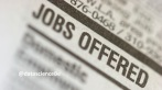 hidden-jobs1