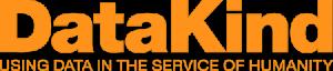 logo datakind