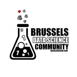 Brussels Data Science Community