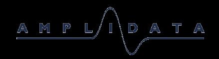 amplidata_logo_transp-hi-res