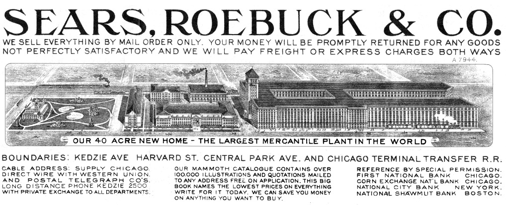 Sears,_Robuck_&_Co._letterhead_1907