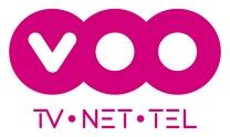 VOO_Invitation AI9