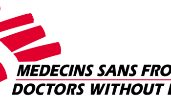 Hands On For Good Doctors Without Borders Part2