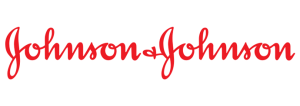 JohnsonJohnson_Logo