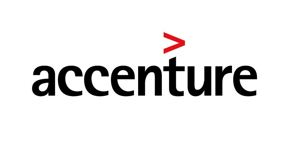 Job Accenture Digital Amp Marketing Analytics Consultant