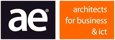 AE-logo-left