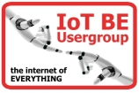 IoT Be User Group