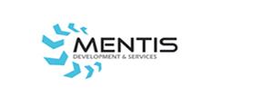 logo_mentis1