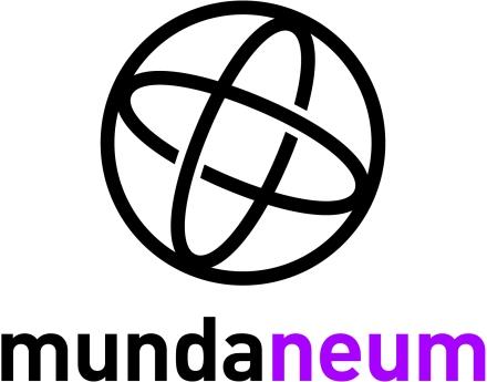mundaneum_logo_cmjn_01