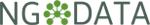 ngdata-logo2