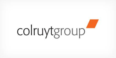 800px-Colruyt_group_Logo