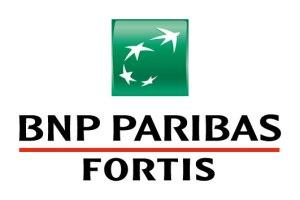 FORTIS_BL_V_rgb_2