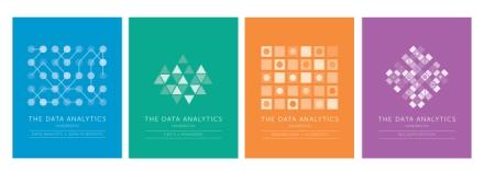 Data Analytics Handbook