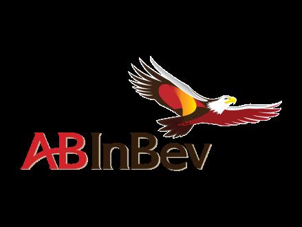 Anheuser-Busch-InBev