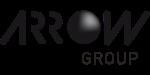 Arrow-Group2
