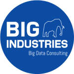 Big-Industries-stamp-logo
