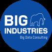 Big-Industries-stamp-logo