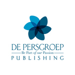 de-Persgroep-Publishing