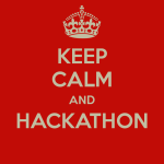 keep-calm-and-hackathon-9