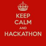 keep-calm-and-hackathon-9