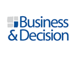 logo_businessdecision