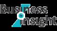 Business Insight