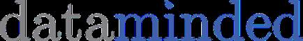 Dataminded_Logo_transparant_96px_0