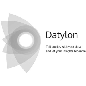 datylon