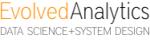 evolved-analytics