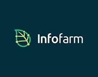 Infofarm