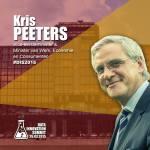 Kris Peeters