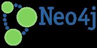 Neo4j 1
