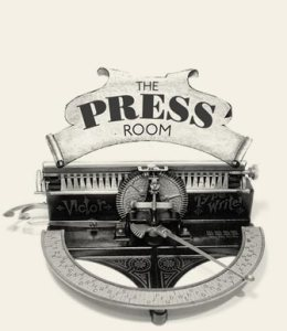 the-press-room