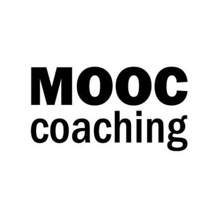 mooc machine learning stanford