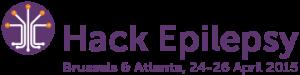 hack-epilepsy-360x90px