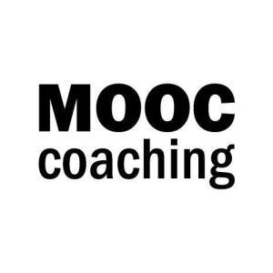 mooc coaching