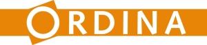 logo_oranje_cmyk