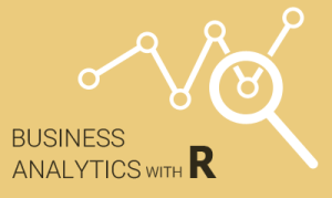 business-analytics-with-r-online-training
