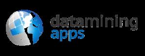 datascienceapps