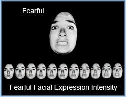 depression-face_fear