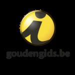 goudengids