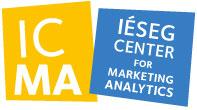 logo_site_icma