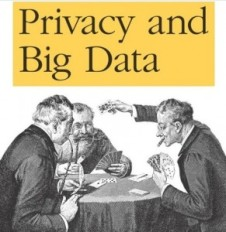 privacy-big-data-291x300
