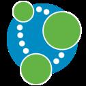 neo4j_logo_globe