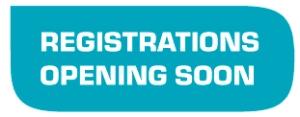 registration_panel