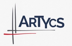 artycs