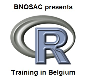 Training – Business Analytics with R   The AI & Data ...