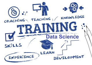 Datascience - Training