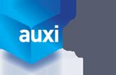 logo_auxipress