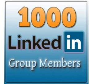 linkedin-group-members-1000-500x453